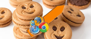 Obinag Digital Marketing Agency Cookies Policy Image