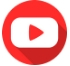 Picture Of Obinag Digital Marketing Agency Video