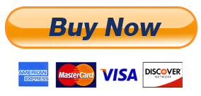 Buy Now By PayPal Button